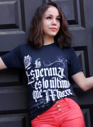 EsperanzaBlue_1_447_611_100