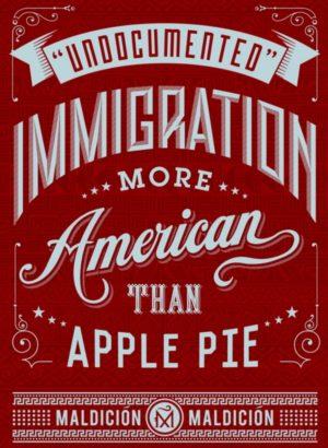 Immigration_447_611_100