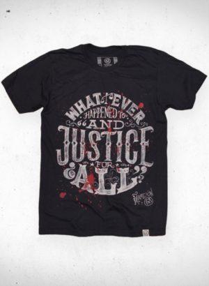 Justice_1_447_611_100