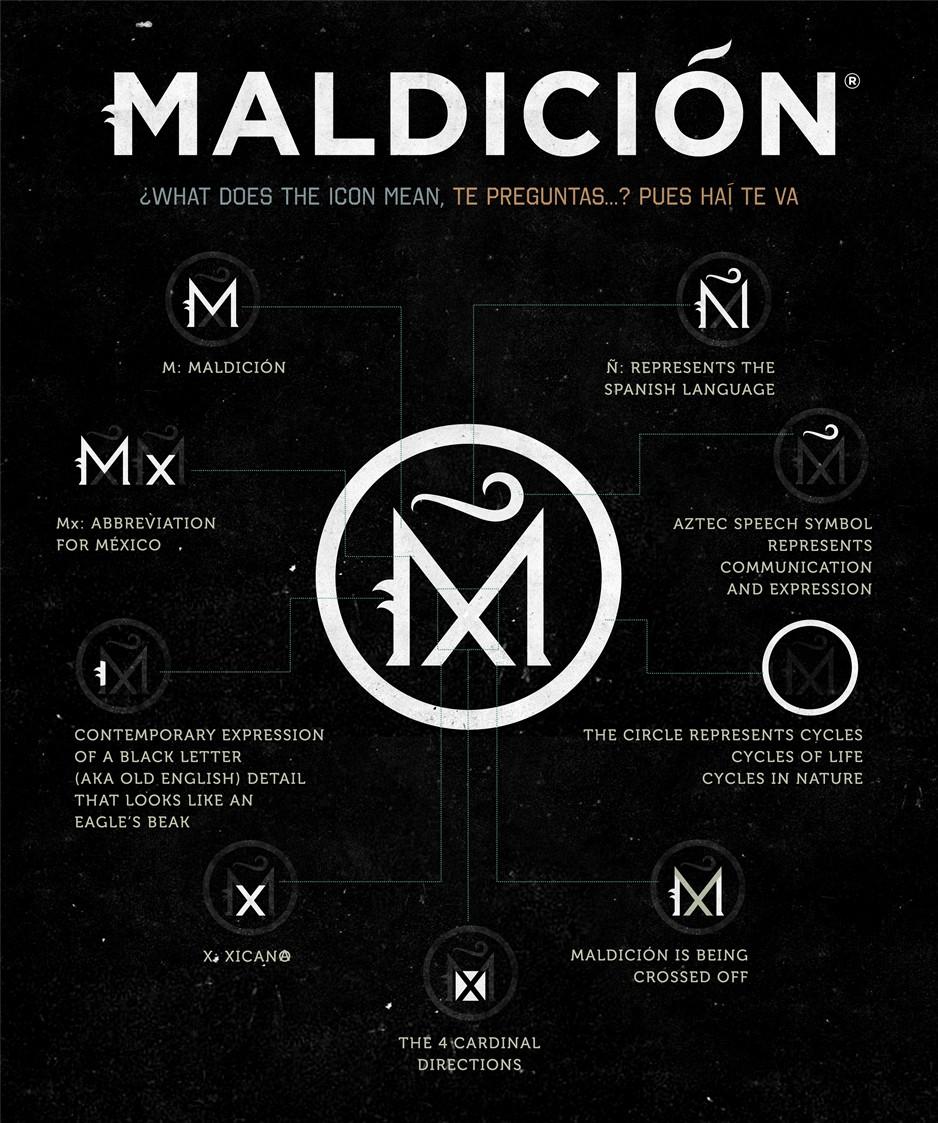 Maldicion_icon