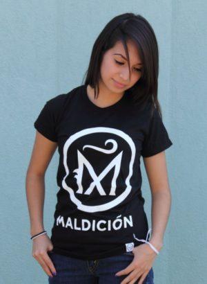maldicion_female_1_447_611_100