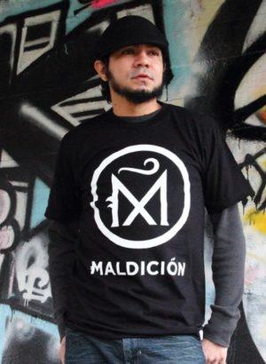 maldicion_male_1_447_611_100
