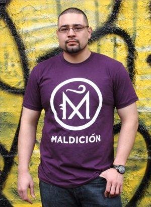 maldicion_shirt_eggplant_1_447_611_100