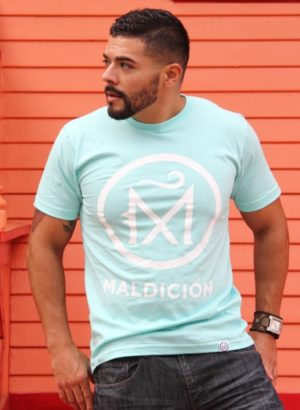 maldicion_shirt_teal_1_447_611_100