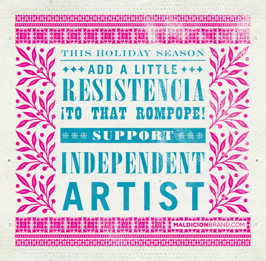 This holiday Season-01
