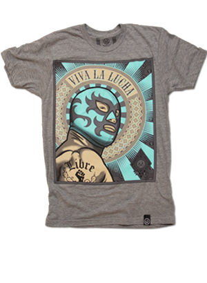 viva_la_lucha_men_shop