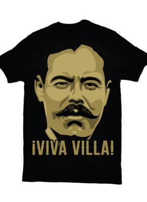 VivaVilla_Full