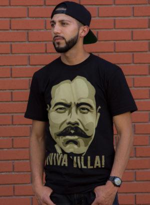 VivaVilla_Men_Full