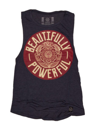 BeautifullyPower_Navy_tank