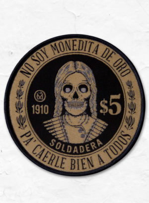 Monedita_Soldadera_Patch_Full