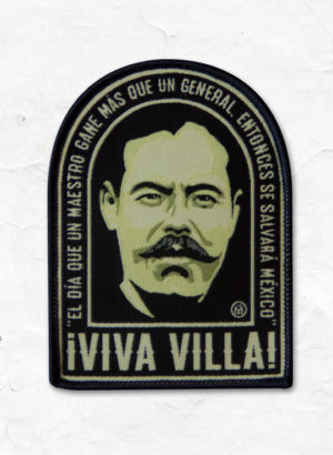 VivaVilla_Patch_Full