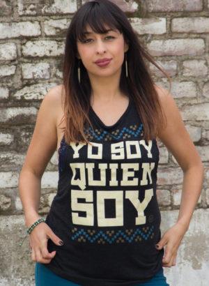 Yo Soy Quien Soy Mujer_002_full