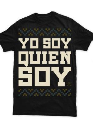 Yo Soy Quien Soy_Men_Full