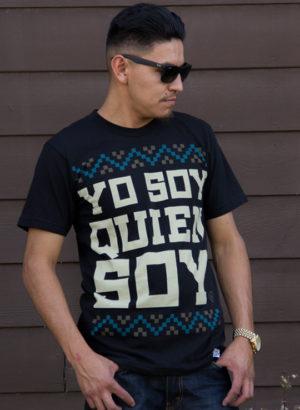 Yo_Soy_Quien_Soy_Men_Full