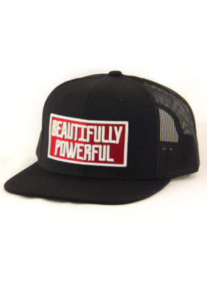 BeautifullyPowerful_Hat