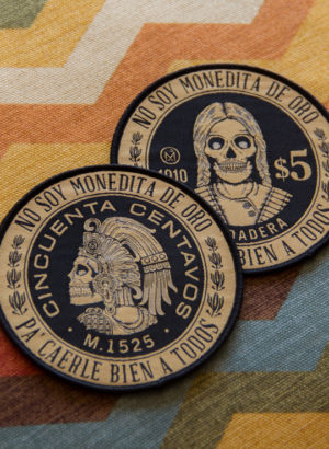 2 Monedita_Patches_Full
